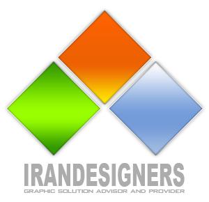 logodesigning.jpg
